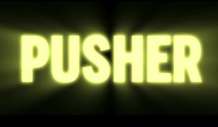 pusher_tn