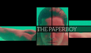 paperboy_tn