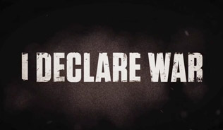 i_declare_war_trailer_tn