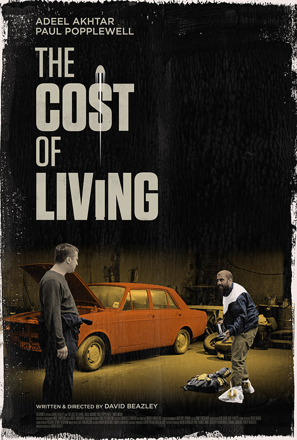 cost_of_living_1sht