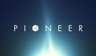 pioneer_tn