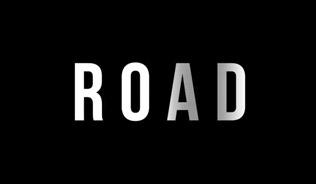 road_tn